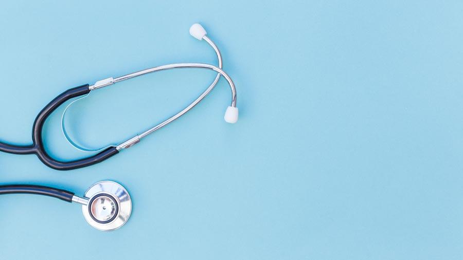 fibrosis quistica fq enfermedad respiratoria infantil