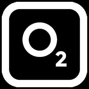 oxigenoterapia pulsioximetria