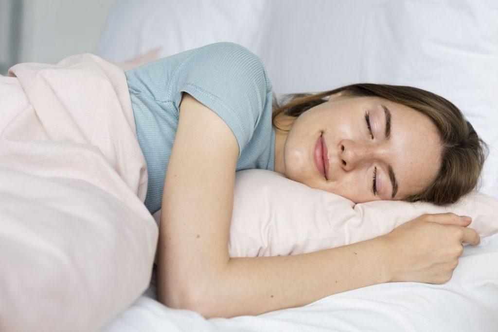 síndrome de apnea obstructiva del sueño SAOS