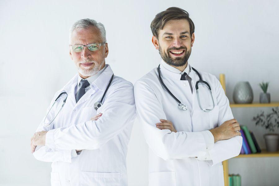 información pacientes con neumonía y gripe